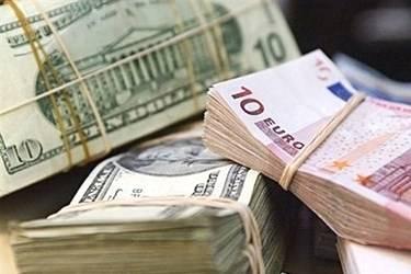 us-dollar-euro-exchange-rate