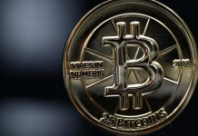 Crypto analysis