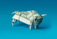 USD bulls