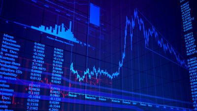 Forex mentor price action course
