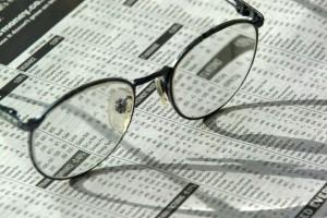 glasses_paper