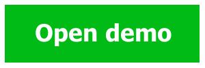 open_demo