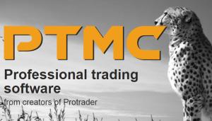 Lightspeed trading platform manual