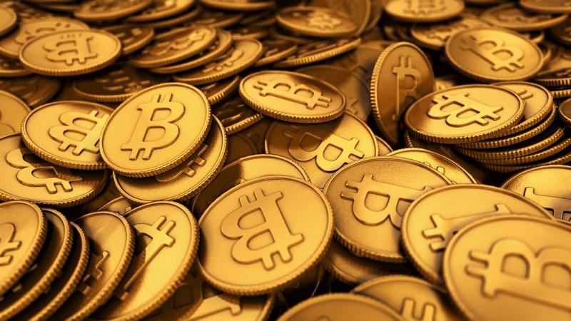 Bitcoin trader lebensstil