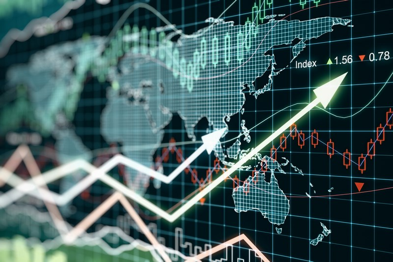 Forex industry insider