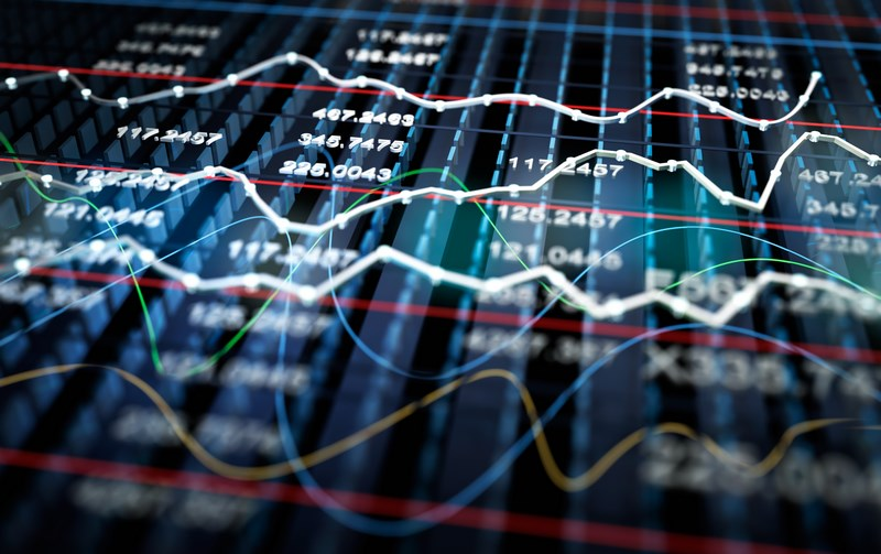 FXCM Group Releases Free Forex Tick Data - comparic com