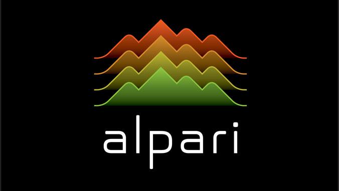 Alpari discussion forex factory