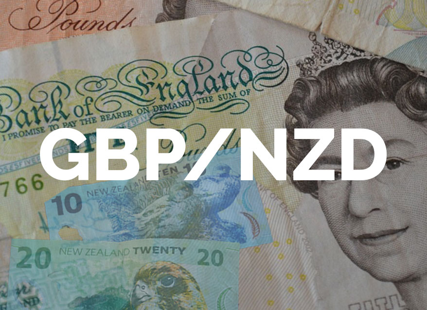 Ysis For Newbies Gbp Nzd A Chance To Break Resistance Comparic