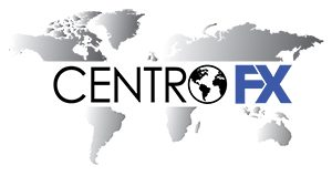 comparic-300x114-centrofx-300x159