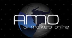 2016-07-13_AMO-logo-300x161