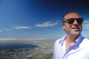 Anton Kreil Panorama