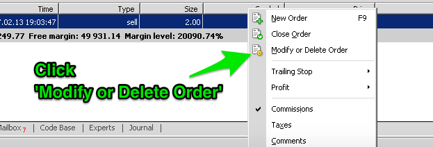 metatrader-partial-close