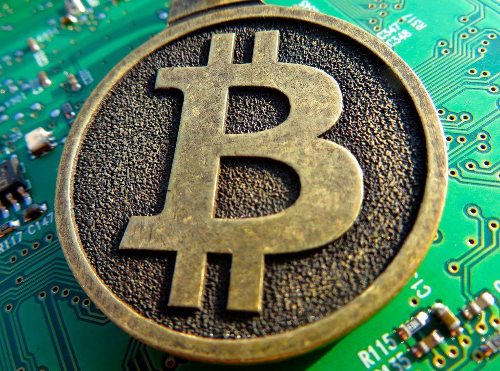 bitcoin fx)