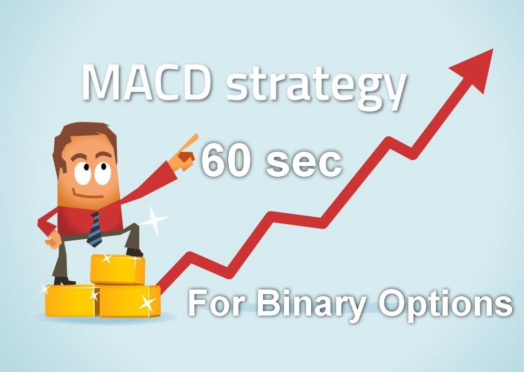 Macd indicator for binary options guru mantra cricket betting adda
