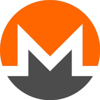 Monero cryptocurrency when does online sports betting start in nj