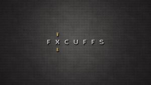 FxCuffs 2018 Expo has been successfully completed - event summary