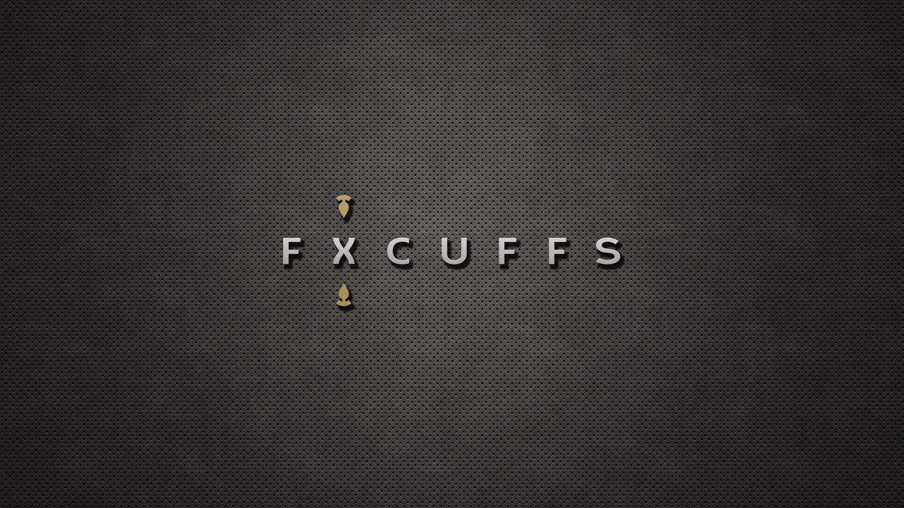 FxCuffs 2018 Expo has been successfully completed - event