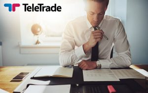 TeleTrade, reviews on cooperation with the best broker