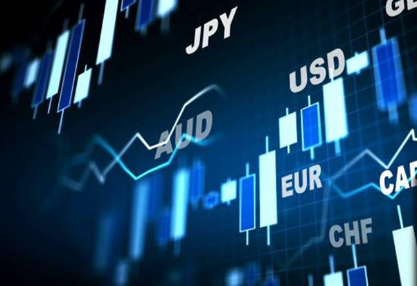 Currency Trading On The Global Market